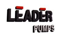 Image Leader Pumps