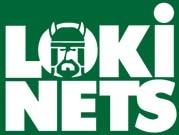 Image Loki Nets