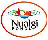 Image Nualgi Ponds
