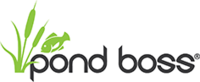 Image Pond Boss