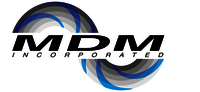Image MDM