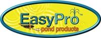 Image EasyPro