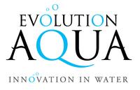 Image Evolution Aqua