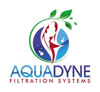 Image Aquadyne