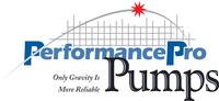 Image PerformancePro