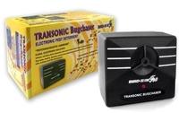 Image Bird-X Transonic Bugchaser