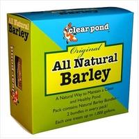 Image Barley Bundles 2Pk Original
