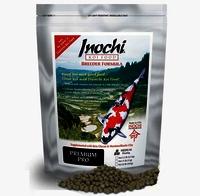 Image Inochi Premium PRO MEDIUM Pellets