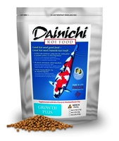 Image Dianchi Growth Plus MEDIUM