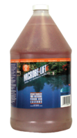 Image Microbe-Lift HC 1 Gallon