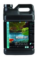 Image Microbe-Lift Bio-Blue