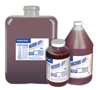 Image Microbe-Lift Professional Blend/ PBL