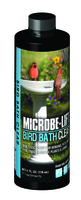 Image Microbe-Lift Bird Bath Clear