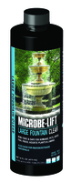 Image Microbe-Lift Large Fountain Cleaner