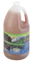 Image Microbe-Lift Golf 1 Gallon & 5 Gallon