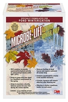 Image Microbe-Lift Autumn Prep