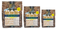 Image Microbe-Lift Barley Straw Pellets+