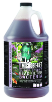 Image Microbe-Lift Super Start Bead Filter Bacteria