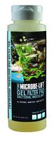 Image EcoLab PL/GEL Filter Pad Innoculant