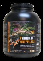 Image MICROBE-LIFT/LEGACY Mini Pellets