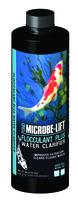 Image Microbe-Lift Flocculant Plus