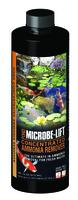 Image Microbe-Lift Ammonia Remover