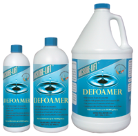 Image Microbe-Lift Defoamer