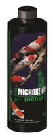 Image Microbe-Lift Ph Increase