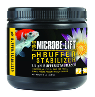 Image Microbe-Lift 7.5 pH Buffer-Stabilizer