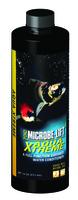 Image Microbe-Lift Aqua Extreme