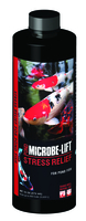 Image Microbe-Lift Stress Relief
