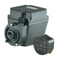 Image Little Giant 3E-12N-WG 500 gph pump