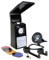 Image Little Giant LVLT PondGlow Low-Voltage Light Kit