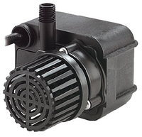Image Little Giant PE-1-PW 170 gph Pump