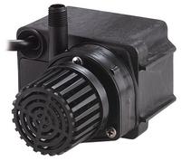Image Little Giant PE-2F-PW 300 gph pump
