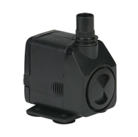 Image Little Giant PES-130-PW and PES-290-PW Pumps