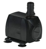 Image Little Giant Submersible Magnetic-Drive Pond Pumps