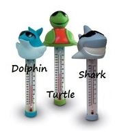 Image Game Thermometers