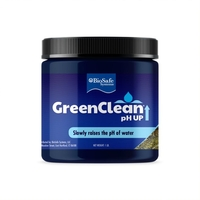 Image GreenClean pH Control
