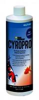 Image Pond Solutions CyroPro 16 oz