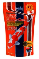 Image Hikari Wheat Germ Food Sinking Pellets