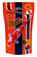 Image Hikari Wheat Germ Food