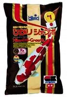 Image Hikari Hi-Growth Food