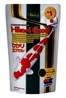 Image Hikari Excel Food