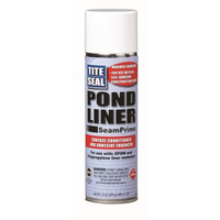 Image Ultra Bond Seam Primer