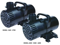 Image Lifegard PG PUMPS