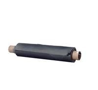 Image EPDM Liner Rolls