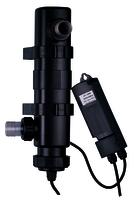 Image Matala UV Units