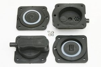 Image Parts for Hakko Air Pumps