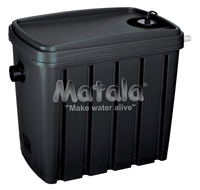 Image Matala Biosteps Filters